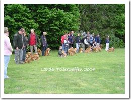 LTT 2004 Gruppenbild(2)