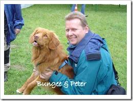 LTT 2004 Peter Bungee(2)