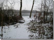 2011-02-winter-MD003338