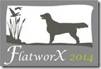 k-flatworx1-300x202