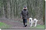 Trainingsauftakt 09.02.2014 (25)