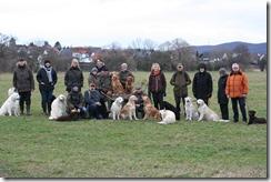Trainingsauftakt 09.02.2014 (2)