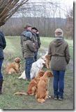 Trainingsauftakt 09.02.2014 (5)
